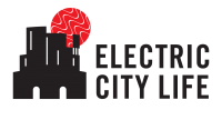 Electric City Live